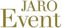 JARO EVENT s.r.o.
