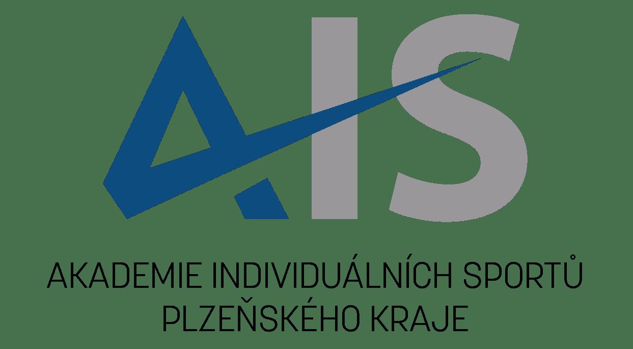 Akademie individuálních sportů Plzeňského kraje